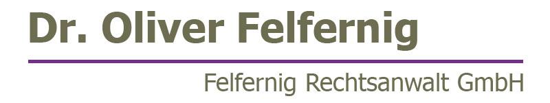 Logo Felfernig & Graschits Rechtsanwälte GmbH